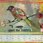 trust-the-journey-low-res